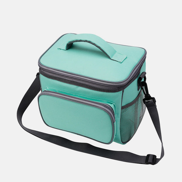 Waterproof Picnic Insulated Bag