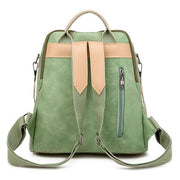 Lightweight Elegant Backpack