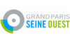 Grand Paris Seine Ouest GPSO