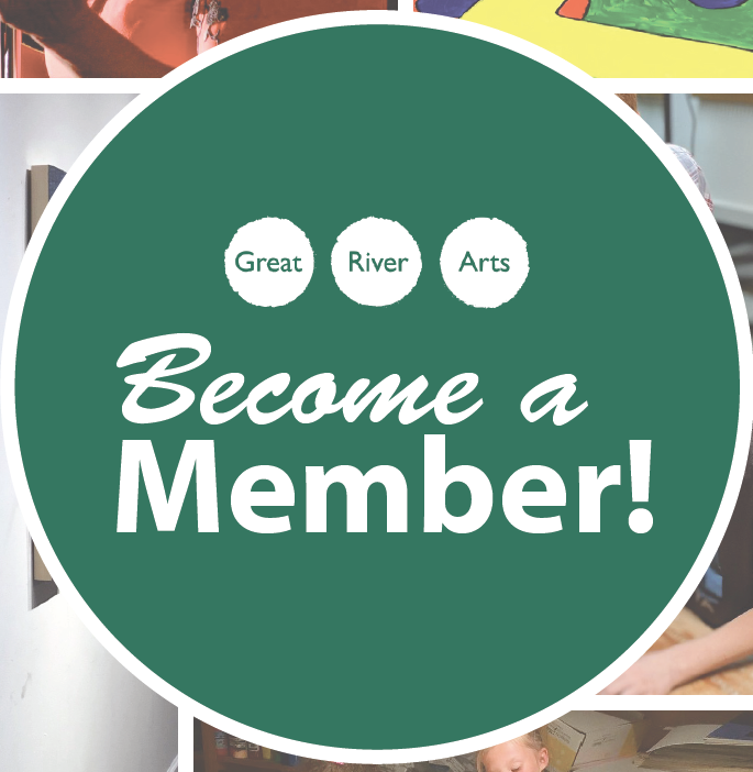 GRA Memberships