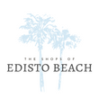 The Shops of Edisto Beach