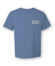 Load image into Gallery viewer, Beach Buds Tee
