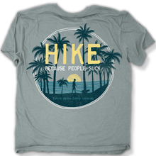 Load image into Gallery viewer, Take a Hike Tee