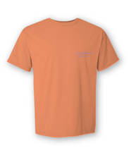 Load image into Gallery viewer, Retro Offshore Tee