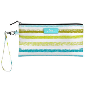 Scout Kate Wristlet Lake Lively