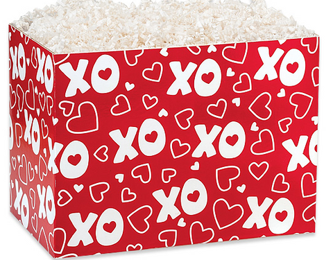 XOXO Large Box