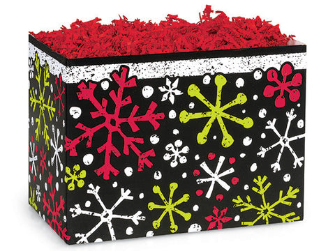 Holiday gift boxes Large