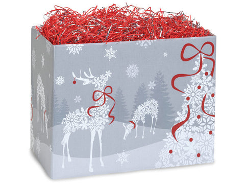 Large Holiday Gift Boxes