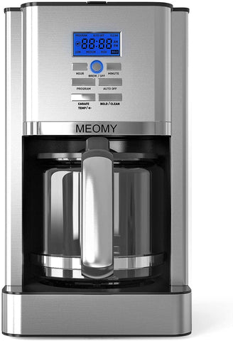 Meomy_Coffee_Maker