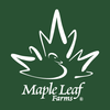 Maple Leaf Farms Store