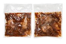 Load image into Gallery viewer, Szechuan Duck Legs - (2) 1.25lb pouches