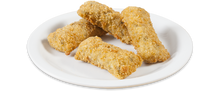 Load image into Gallery viewer, Milford Valley Stuffed Jalapeño Chicken Minis Case - 6 Cartons