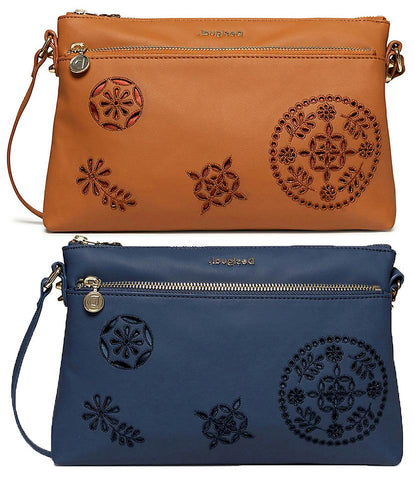 Cross Body Bag INÉS DURBAN