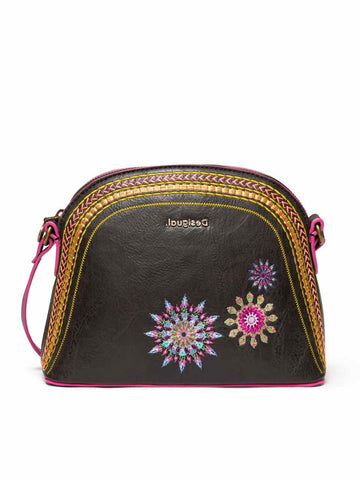 Cross Body Bag Ada Deia