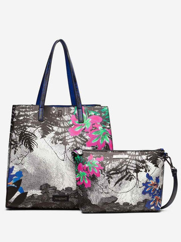 Bag Merlov by M. Christian Lacroix