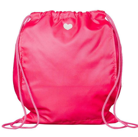 Small Gym Sack Back Pack