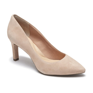 Total Motion Valerie Luxe Pump