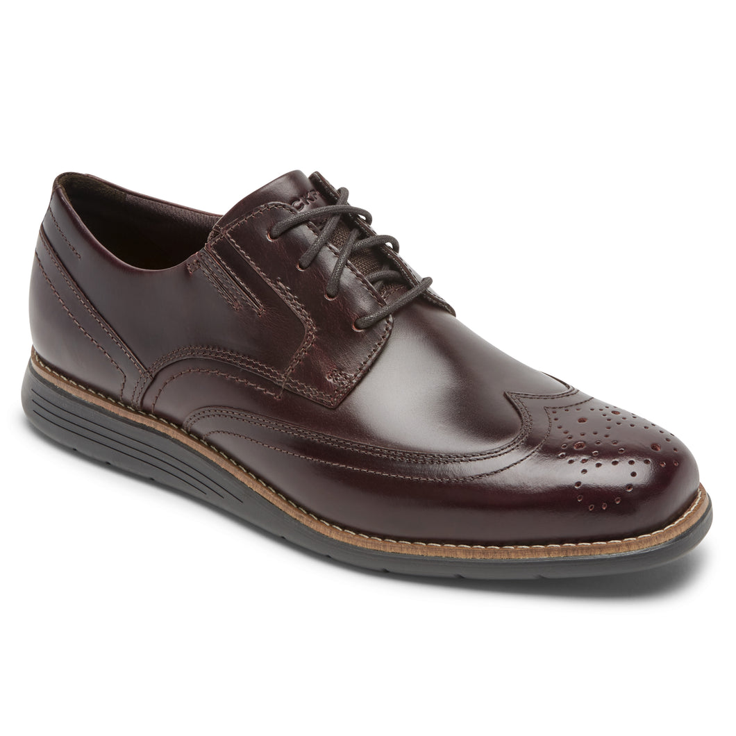TM Sport Dress Wingtip