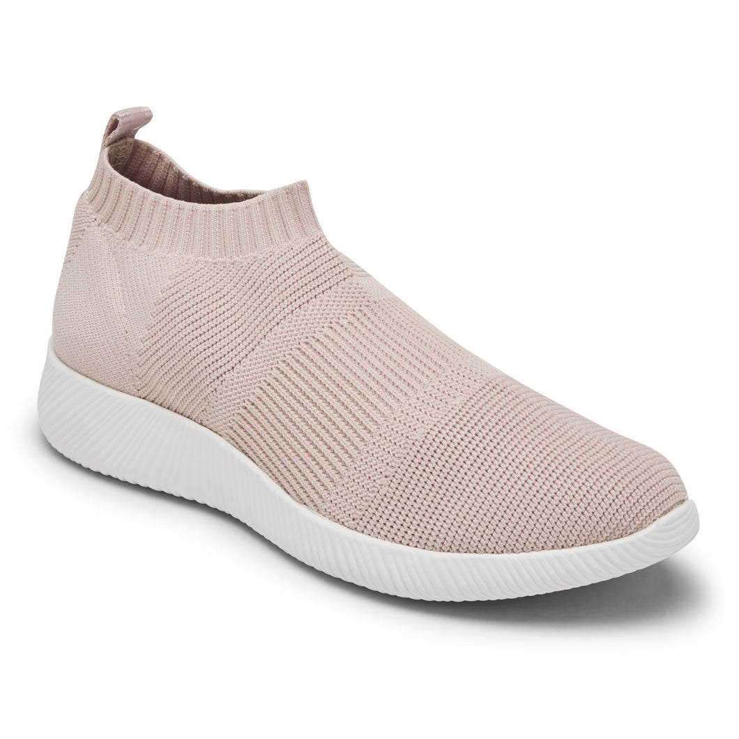 City Lites Robyne Knit Mid