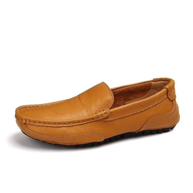 New Fashion Loafers Shoes for Men | High Quality Shoes for Adult