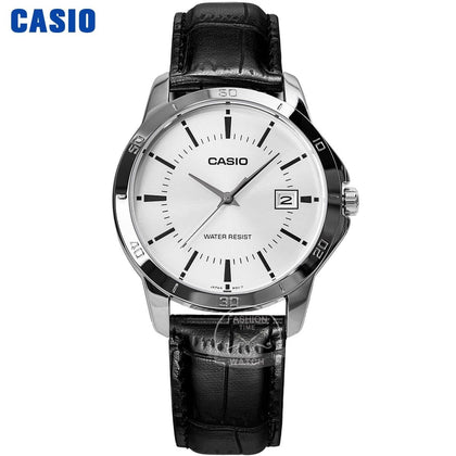 Casio watch new watch men top brand luxury set quartz watche military men clock 30m Waterproof men watch Sport Wrist Watch reloj - Go Buy Dubai