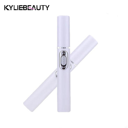 Original Lumina high quality Acne Laser Pen Portable Wrinkle Remover - Go Buy Dubai