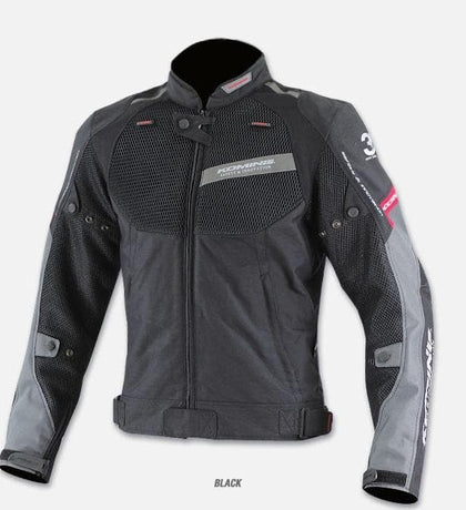 Motorcycle Clothing Wholesale Latest Seasons 2020 With Gear - Go Buy Dubai