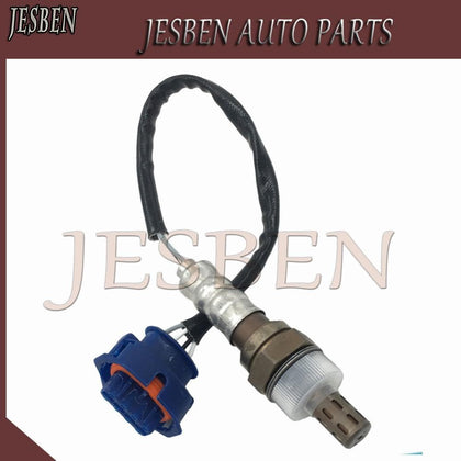 JESBEN Free shipping Air Fuel Ratio Lambda Oxygen Sensor For Buick Excelle Chevrolet Cruze ORLANDO 1.6L 1.8L 2009-2017 55566648 - Go Buy Dubai