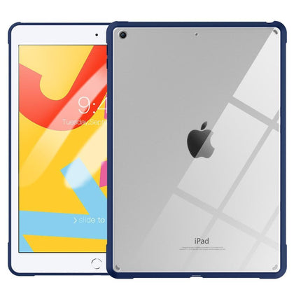 Case for New iPad 7th Generation 10.2