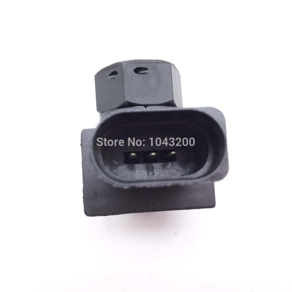 191919149E NEW FOR VW BEETLE GOLF FOR AUDI TT SPEEDOMETER TRANSMITTER IMPULSE ODOMETER SENSOR OE# 191 919 149E