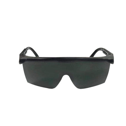 IPL Laser Eye Protection Goggles, Strong Laser Eyes Protection FDA Recommended. - Go Buy Dubai