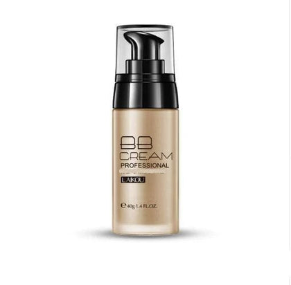 LAIKOU Men BB Cream Face Cream - Go Buy Dubai