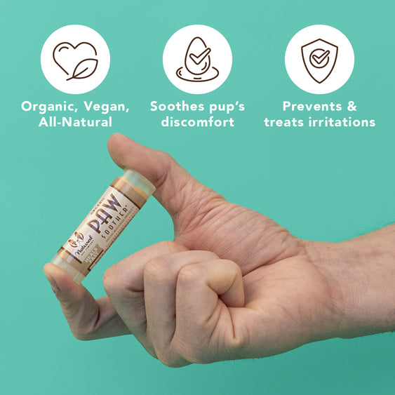 Paw Soother® Travel Stick