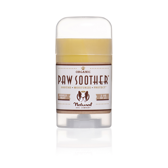 Paw Soother®