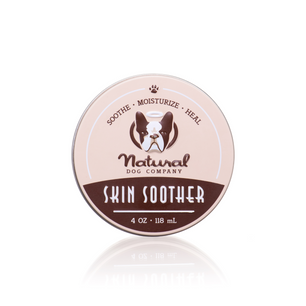 Skin Soother®