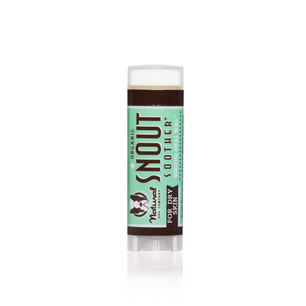 Snout Soother® Travel Stick