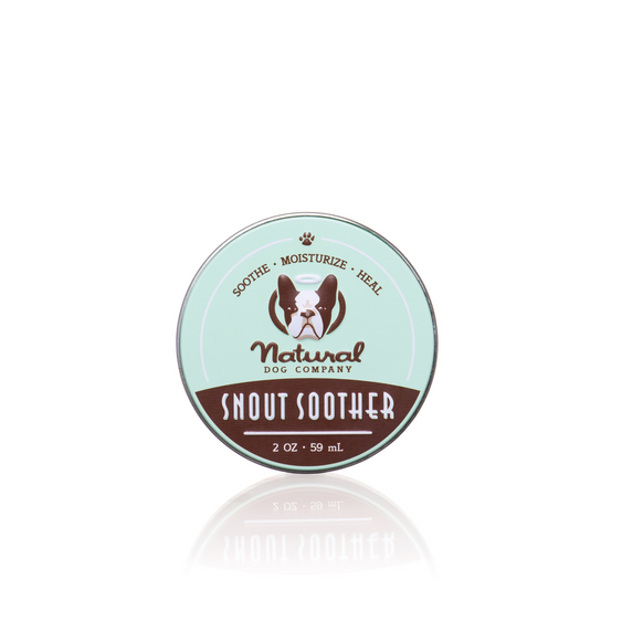 Snout Soother®