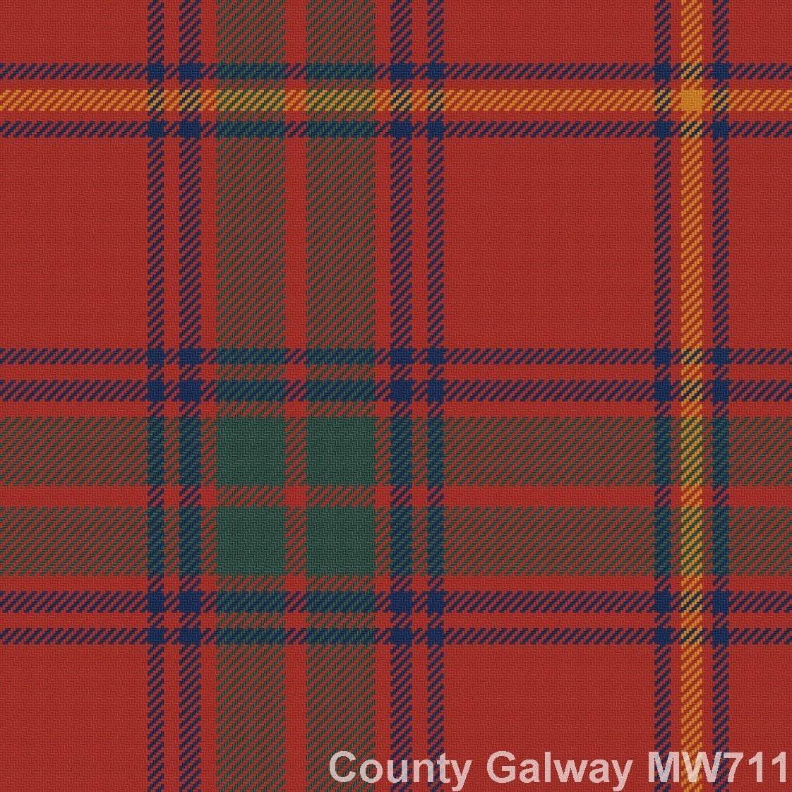 Galway County