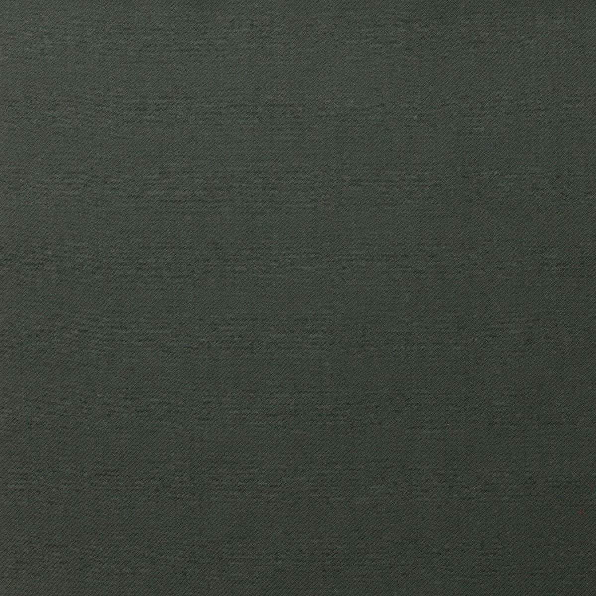 Black Weatered Plain