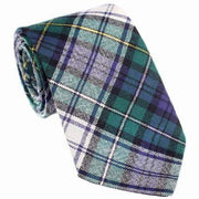 Tartan Wool Ties - Made to Order