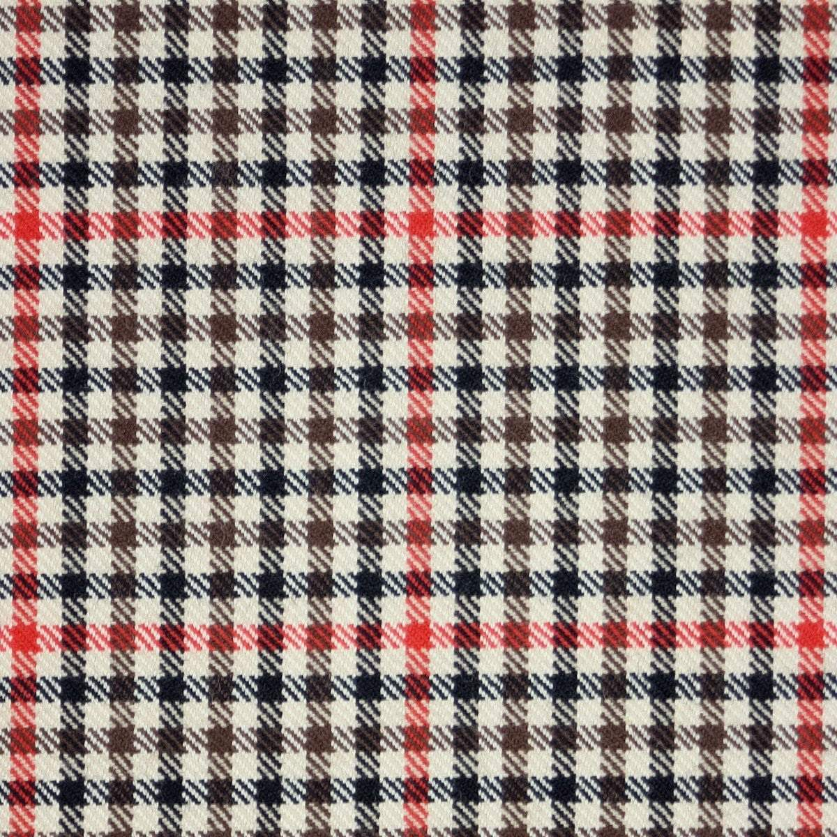 Denholm Check – TWEED