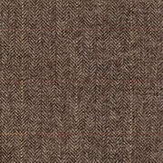Men's 5 Yard 100% Wool 16oz Heavyweight Tweed Traditional Hand Made Kilt
