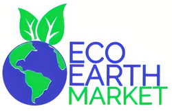 Eco Earth Market