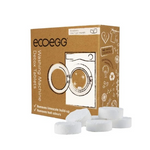 Washing Machine Detox Tablets - Eco Earth Market