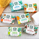 Eco Warrior Total Works (6 x 100g) - Eco Earth Market