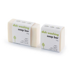 Washing-Up Soap Bar (155g) - Eco Earth Market
