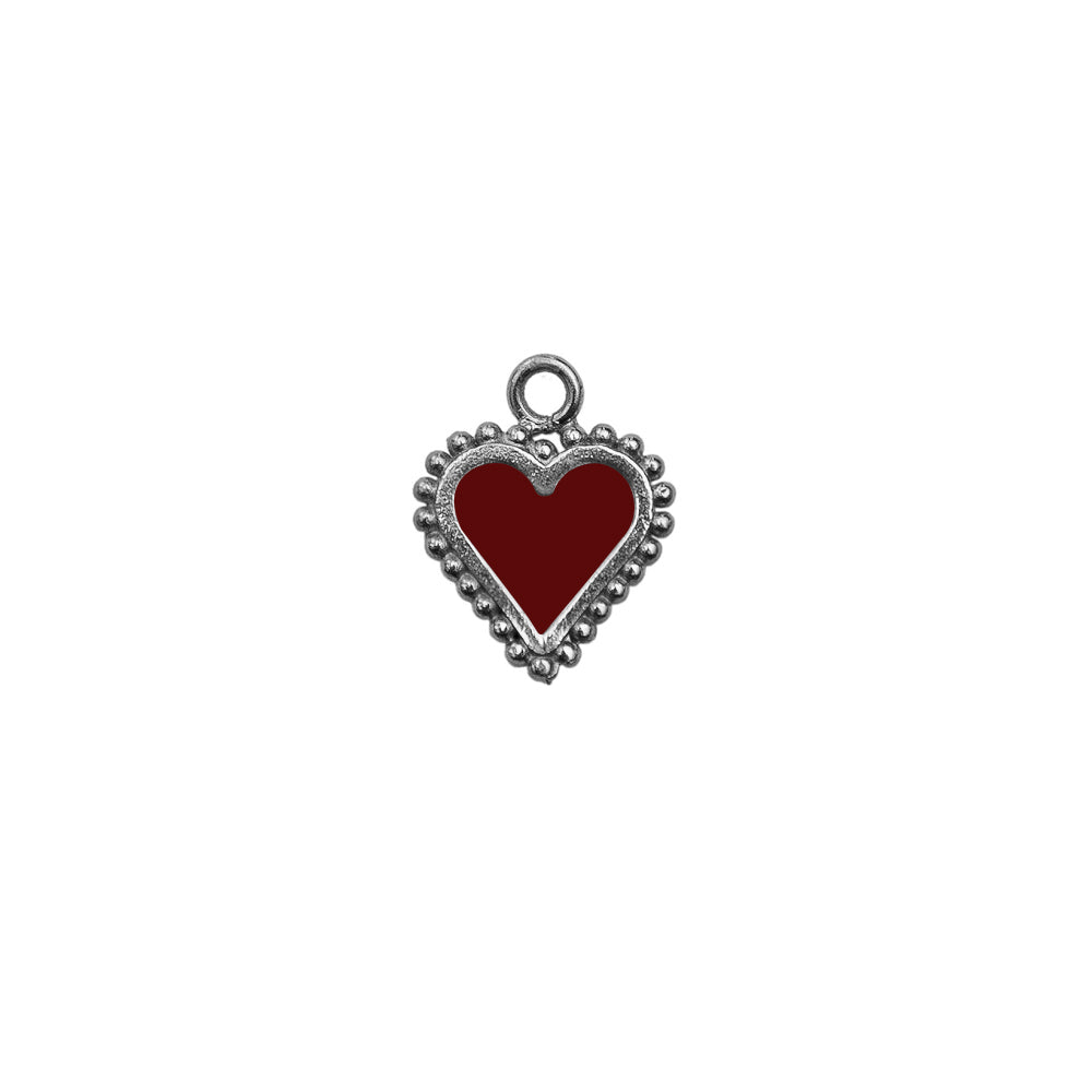 Single Dije Heart Plata