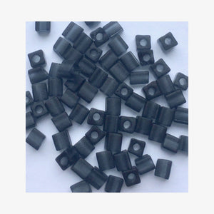 12 grammes of 3mm Cube 2411F
