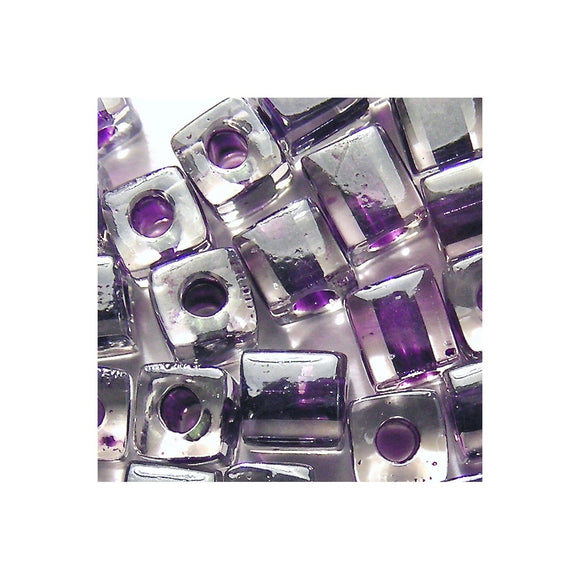10 grammes of 4mm Cube 223