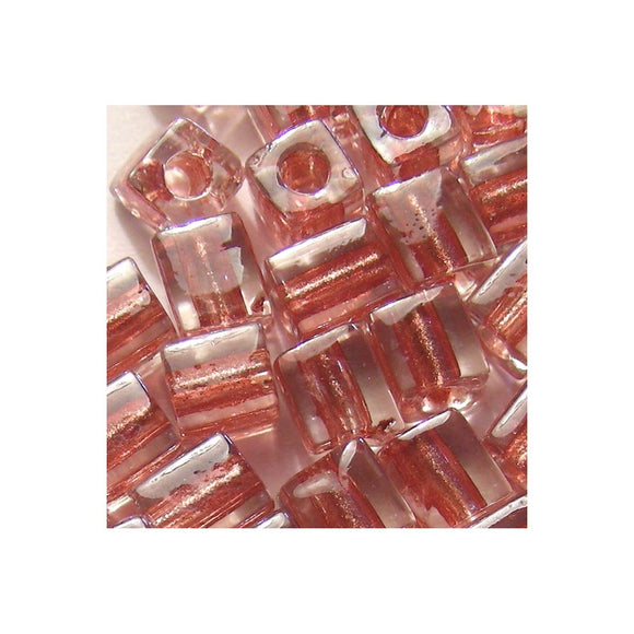 10 grammes of 4mm Cube 2601